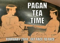cup-bearer-tea-time-1024x735