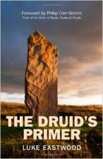 druid's primer book